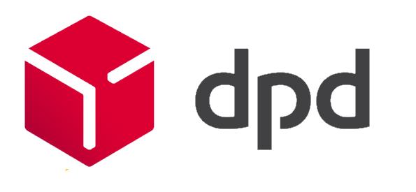 dpd-baner.png