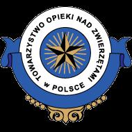 Wrocławskie Schronisko dla zwierząt